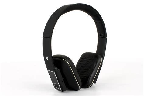 Bluetooth Headset Stereo Wireless tunephonik ibtx 3 0 stereo bluetooth wireless headphones