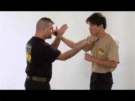The Kapap Elite Israeli Combat Vol 1 Tehnik Pertahanan Diri Pasukan special forces krav maga and on