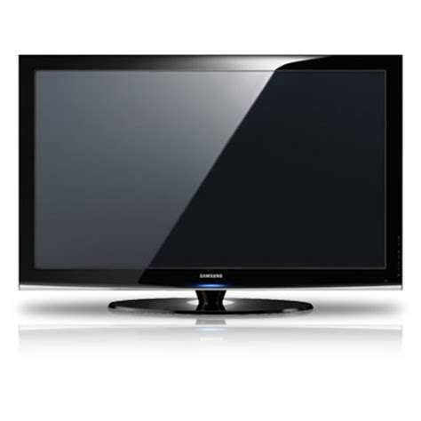 Tv Samsung 50 Inch samsung ps50b430p2w 50 inch plasma tv productfrom
