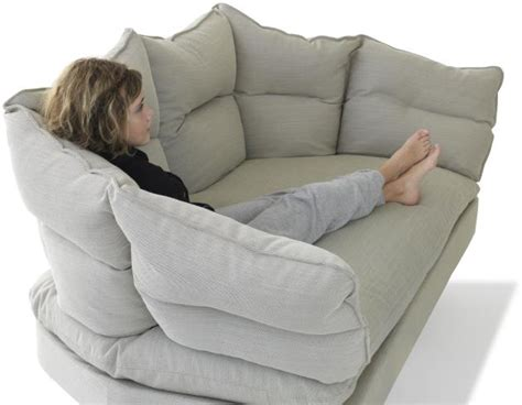 most comfortable sofa bed ever the most comfortable couch ever