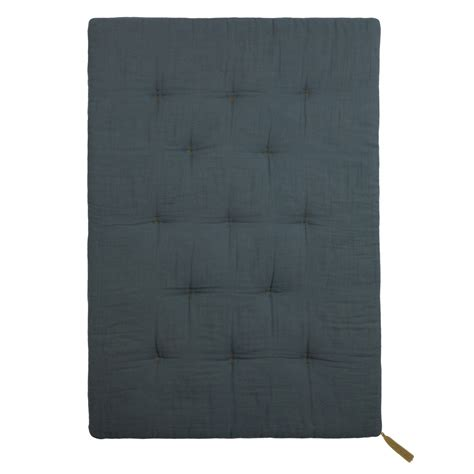 numero 74 futon leo numero 74 futon playmat blue