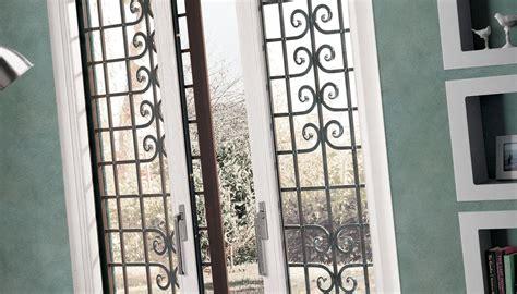 porte per scrigno scrigno controtelai per porte scorrevoli a scomparsa e a