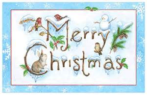 Greeting card christmas printable card american greetings