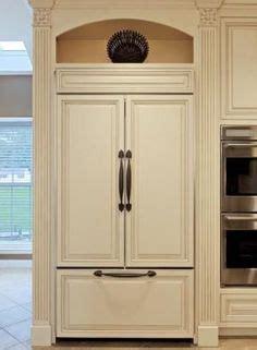 hidden dishwasher     lot  appliances