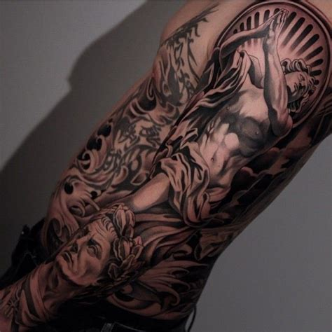 jun cha tattoo 17 best images about amazing artwork by jun cha on