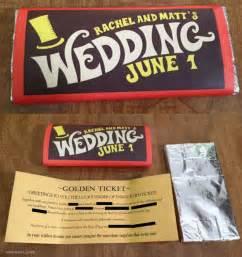 Unique Wedding Invitation Wording Examples 25 Creative And Unusual Wedding Invitation Card Design Ideas