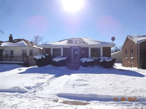 houses for sale in hammond indiana 938 174th pl hammond indiana 46324 detailed property info foreclosure homes free