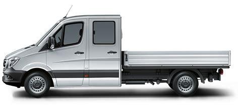 sinifi ehliyet kamyonet ehliyeti uemraniye teksoy