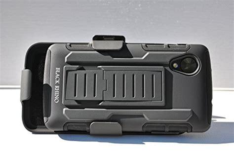Belt Clip Lg Nexus 5 D821 Dual Dompet Sarung Hp Tas Ikat Pinggang lg nexus 5 black protective hybrid futuristic dual layer combo tough armor