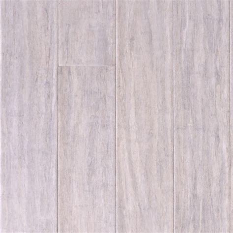 bamboo lavender grey