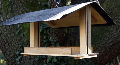mangiatoie per uccelli da giardino casetta uccelli giardino mangiatoie per uccelli 50 e pi 249