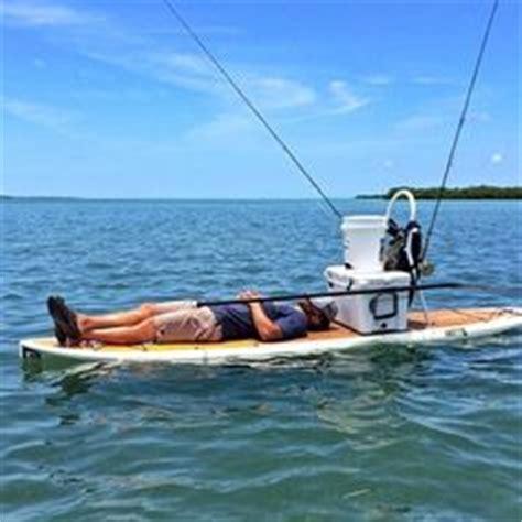 mini voodoo boat for sale fish n sport 510 pontoon boats mid mini pontoon boat