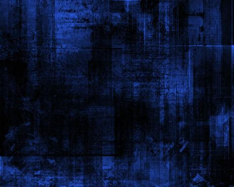 black  blue hd wallpaper  widescreen wallpaper