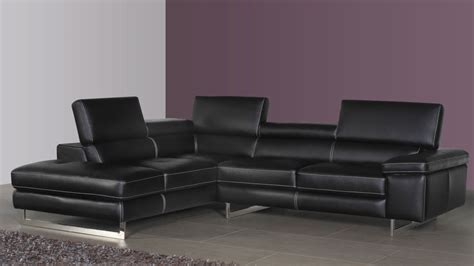 Cheap Leather Corner Sofa by Cheap Leather Corner Sofas Uk Sofa Menzilperde Net