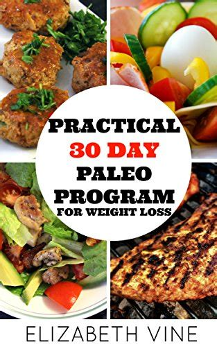 paleo cooker cookbook 30 day paleo cooker challenge discover the secret to losing weight fast with 90 recipes 30 each for breakfast lunch and dinner books ebook paleo cooker paleo cookbook with 40 recipes