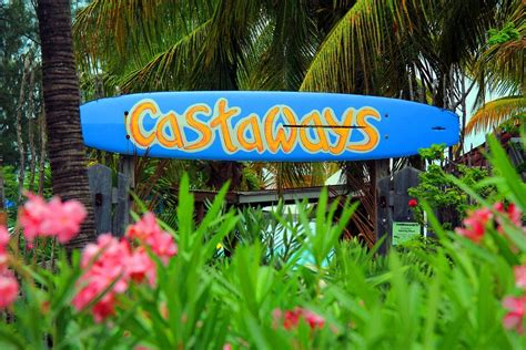 comforts catering st john in antigua nightlife and bars