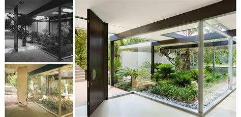 glory home design inc 100 south main u0027s first courtyard 100 court