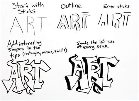 top  ideas  graffiti abc  pinterest