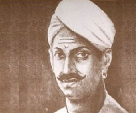 indian freedom fighters biography in hindi mangal pandey biography childhood life achievements