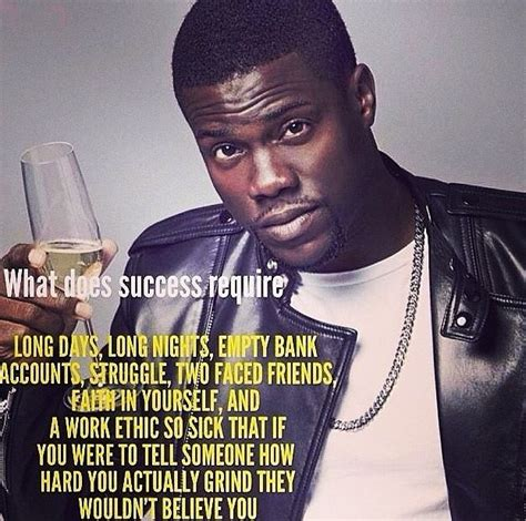 kevin hart quotes kevin hart inspirational quotes quotesgram