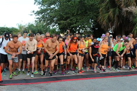 5k From by Annual 5k Race At Palm Zoo Wpb Magazine