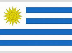 Free Animated Uruguay Flags - Clipart Free Animated Clip Art American Flag