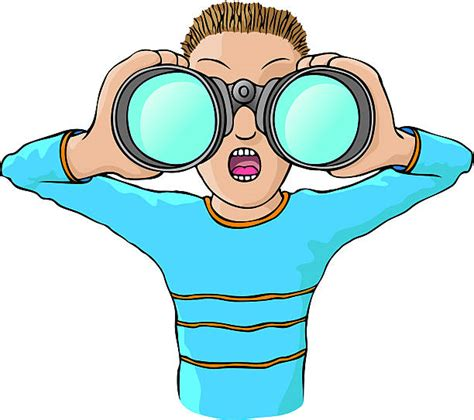safari binoculars clipart collection of 14 free binoculars clipart safari binoculars