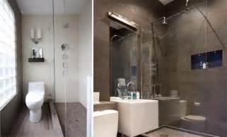 wet room bathroom clean shower rooms ideas design for modern bathrooms freshnist