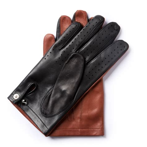 Maserati Driving Gloves by T N 33b E Engelm 220 Ller Driving Gloves