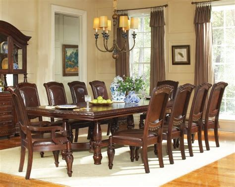 Beautiful Dining Room Sets Dining Room Table Settings Inspirational Dining Room Beautiful Modern Dining Room Sets Table
