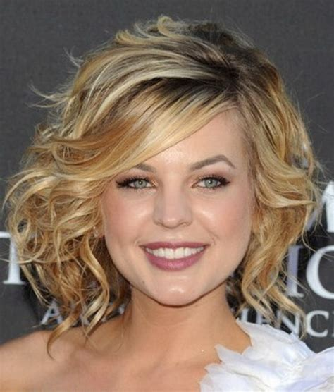 going out medium hairstyles going out hairstyles for short hair