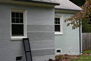 Grey House Paint by Gallery For Gt Sherwin Williams Web Gray Exterior