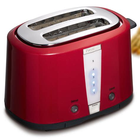 Funky Toasters Uk Buy Cheap Funky Toaster Compare Home Accessories Prices