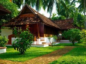 traditional kerala house interiors 17 best images about kerala home on pinterest house design house plans and sri lanka