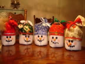 christmas bazaar craft ideas bethany craft guild