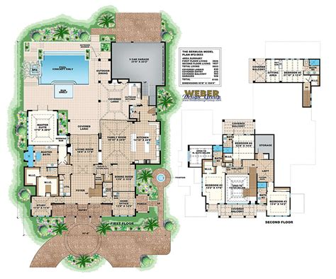 island home plans collection island house plans photos the latest