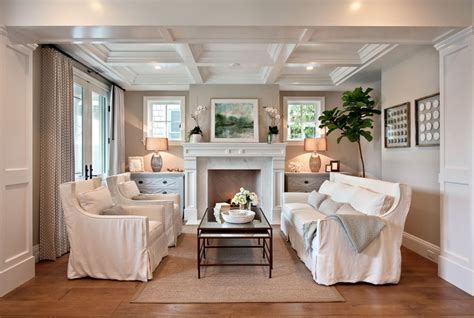coastal home interiors coastal home with neutral interiors home bunch interior