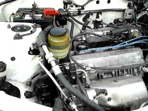 1997 Toyota Rav4 Engine Rav4 1997 Advance Auto