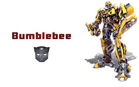 Wallpaper Engine Github | github daltoniam bumblebee abstract text processing and