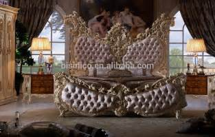 beautiful bedroom furniture beautiful luxury french style bedroom set furniture view