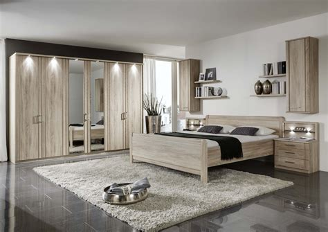 valencia bedroom set wiemann valencia bedroom set in rustic oak modish furnishing