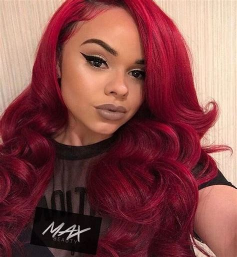 blood hairstyles weave hairstyles 2018 medium length and