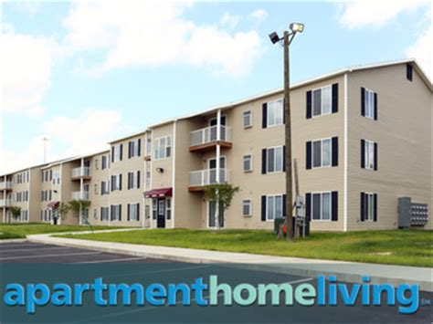 Hephzibah Post Office by Benson Estates Apartments Augusta Apartments For Rent