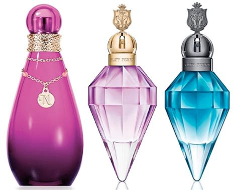most famous celebrity perfumes best perfumes of 2014 fragrantica