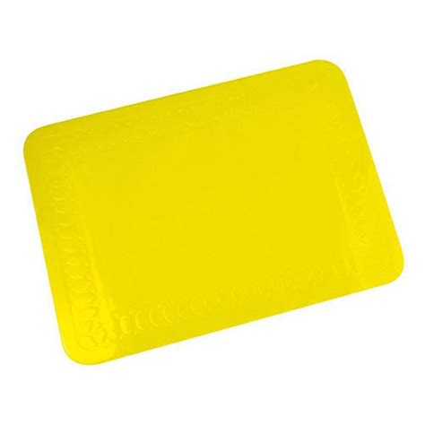 Non Slip Kitchen Mats by Yellow Non Slip Kitchen Mat Non Slip Kitchen Mats