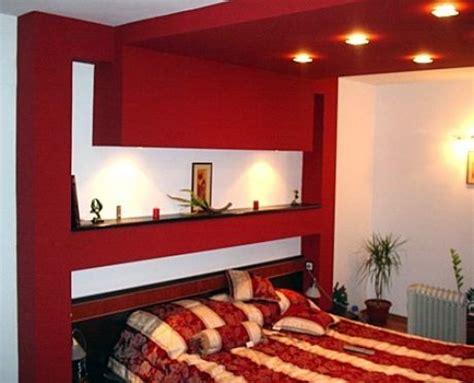 da letto in cartongesso foto da letto in cartongesso di crea styl 132043