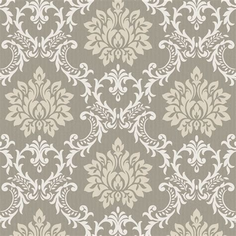 Related Keywords & Suggestions for house wallpaper designs
