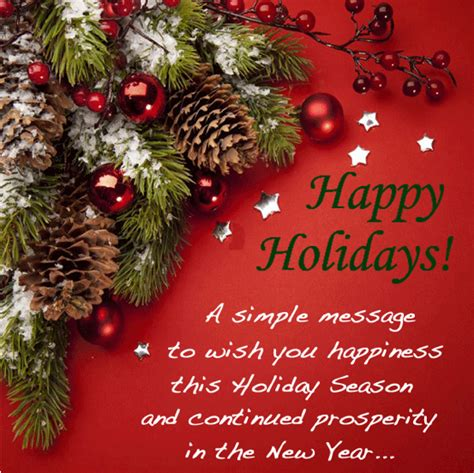 merry christmas  happy  year  bizphyx bizphyx  tl  experts tl  iso