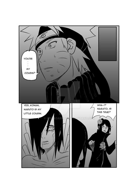 last ones by jelchio on deviantart the last one ch1 pg5 by megadarkly on deviantart