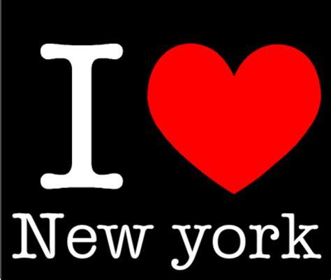 images of love new i love new york cr 233 233 par antoine grelin ilovegenerator com